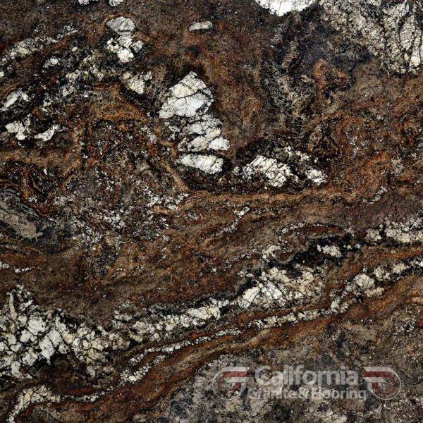 Amarone-Granite