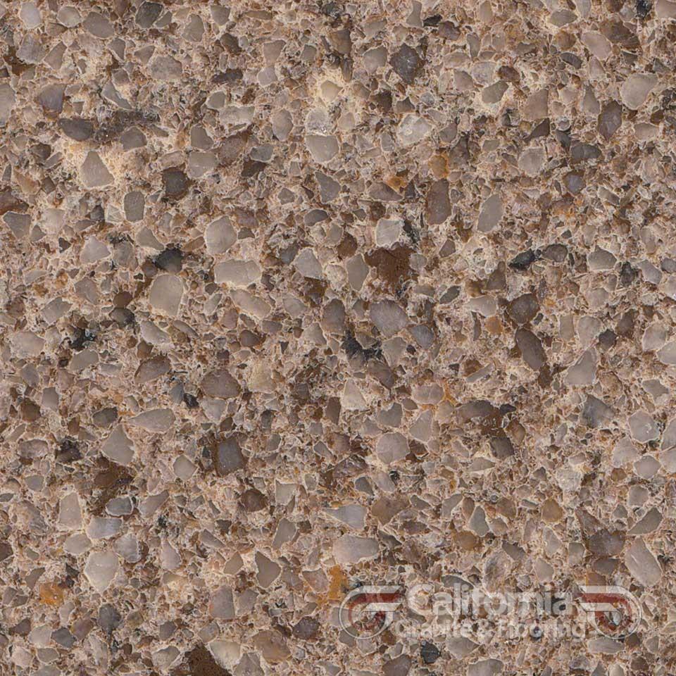 Bedrock California Granite And Flooring