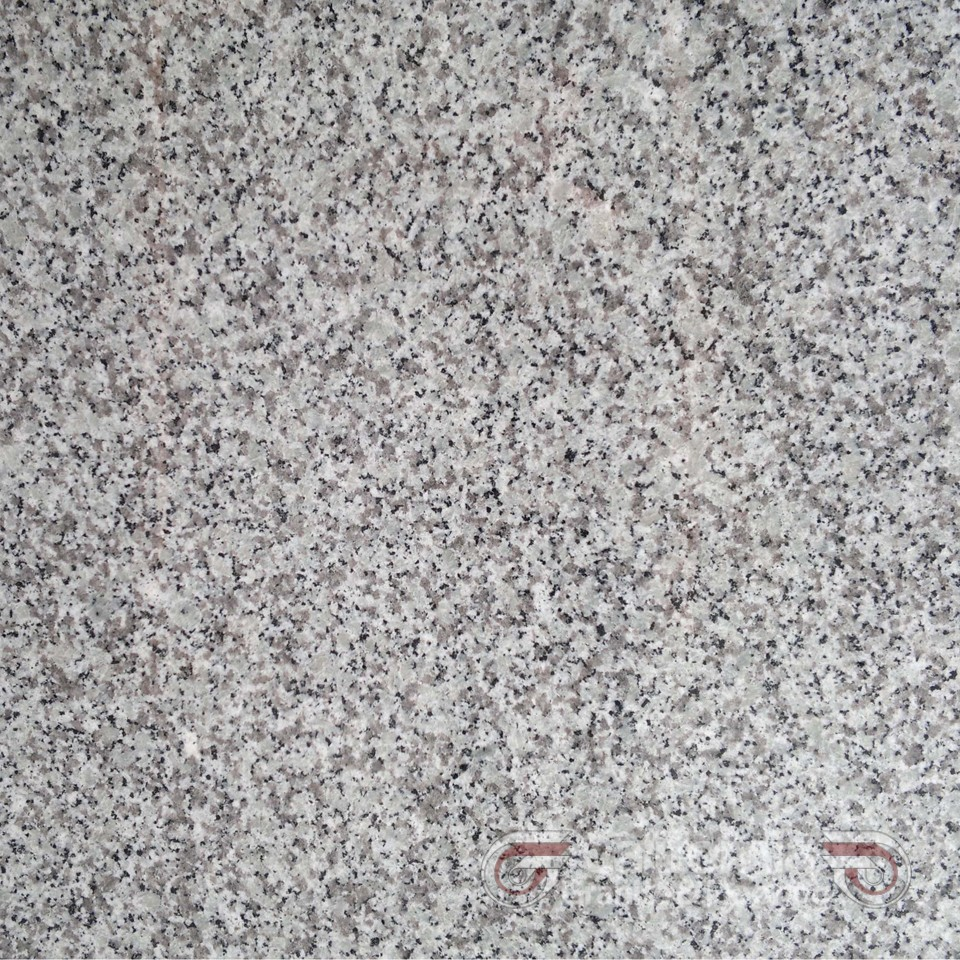 Blanco Taupe.jpg