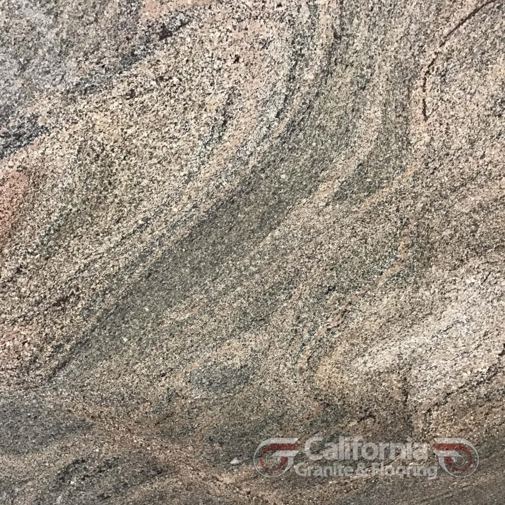 Granite – African Savannah 1-min