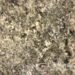Granite – Amarone Olive close-min