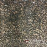 Granite – Baltic Brown-min