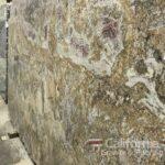 granite-bellini-gold-leathered-slab