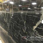 Granite – Belvedere slab-min