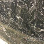 Granite – Black Forest Slab-min(1)