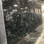 Granite – Black Forest slab (2)-min