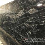Granite – Black Forest slab-min
