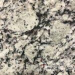 Granite – Vanilla close-min