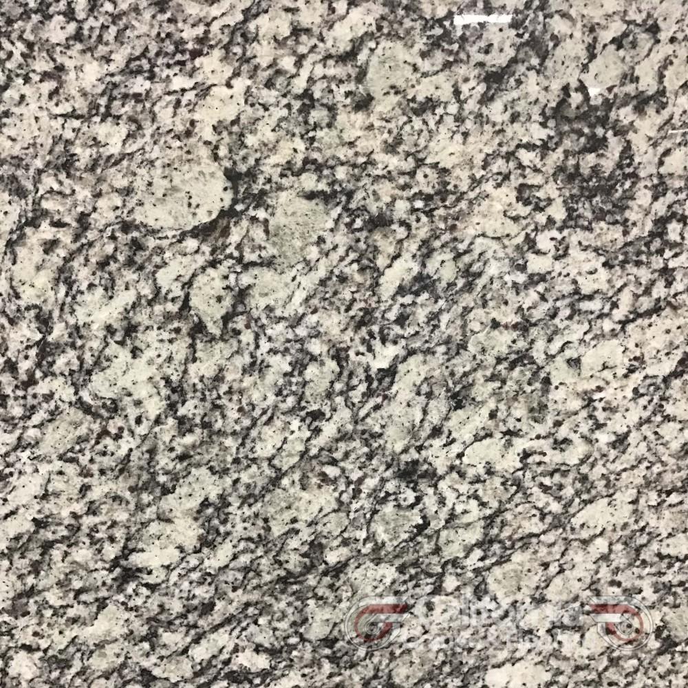 Granite – Vanilla-min