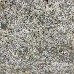 Granite – Venetian Ferro Gold-min