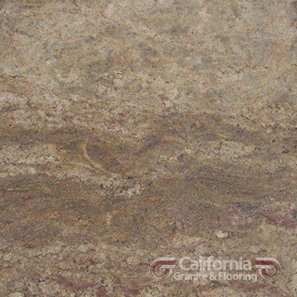 Juparana Tier California Granite And Flooring