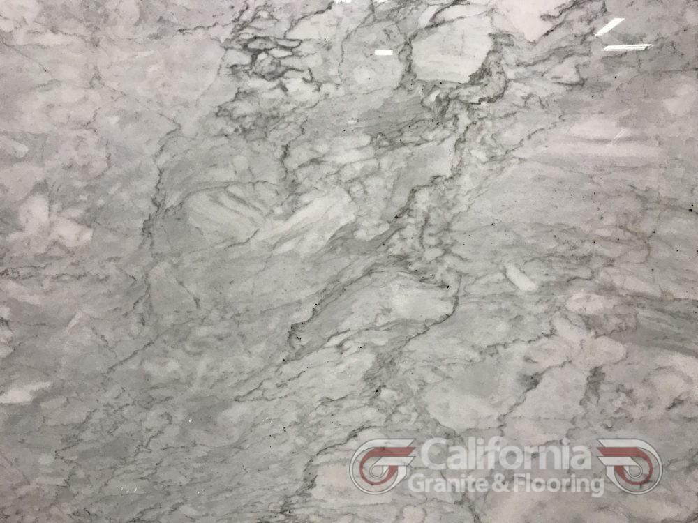 Calacatta Gold Marble California Granite And Flooring