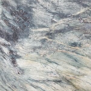 Blue Fusion Quartzite