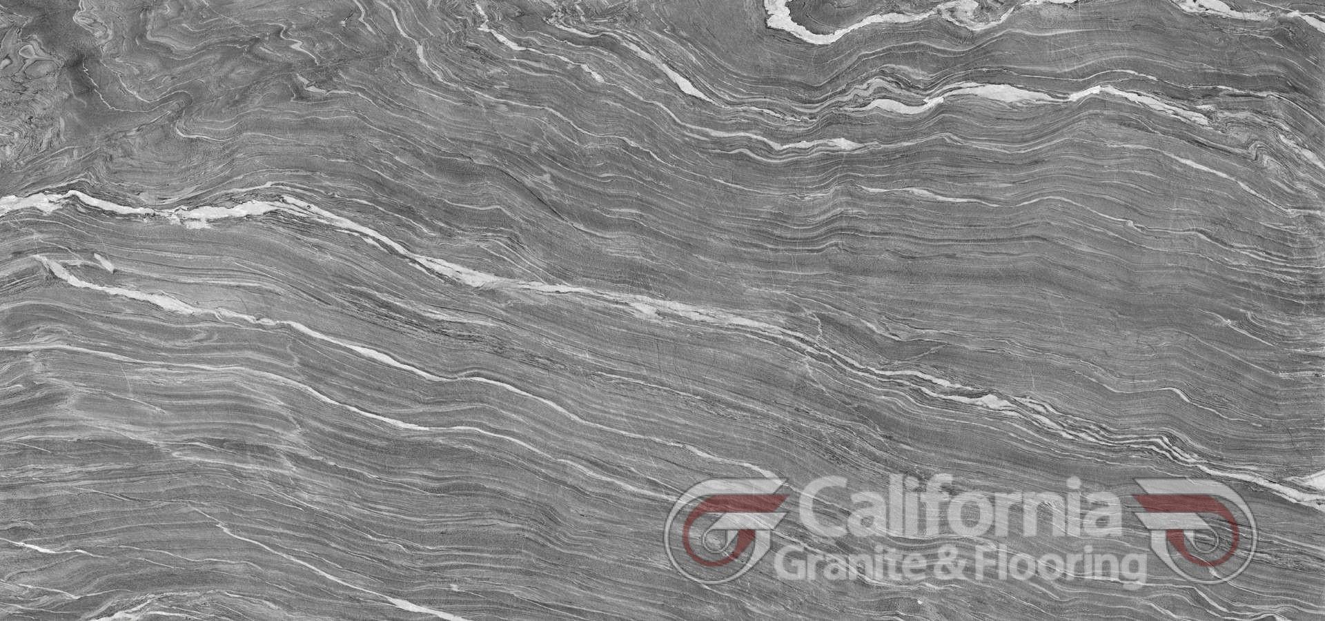 Mar Del Plata California Granite And Flooring