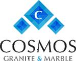 CosmosGranite_logo-2