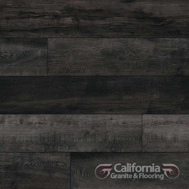 andover-dakworth-vinyl-flooring_1