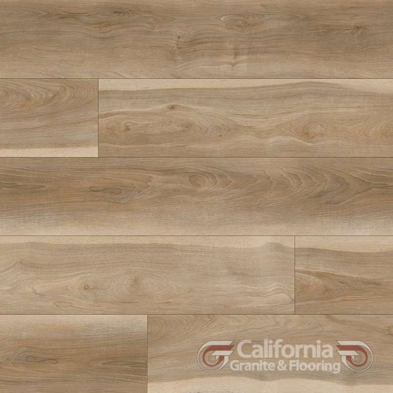 bayhill-blonde-vinyl-flooring_1