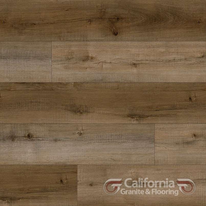 blythe-vinyl-flooring_1