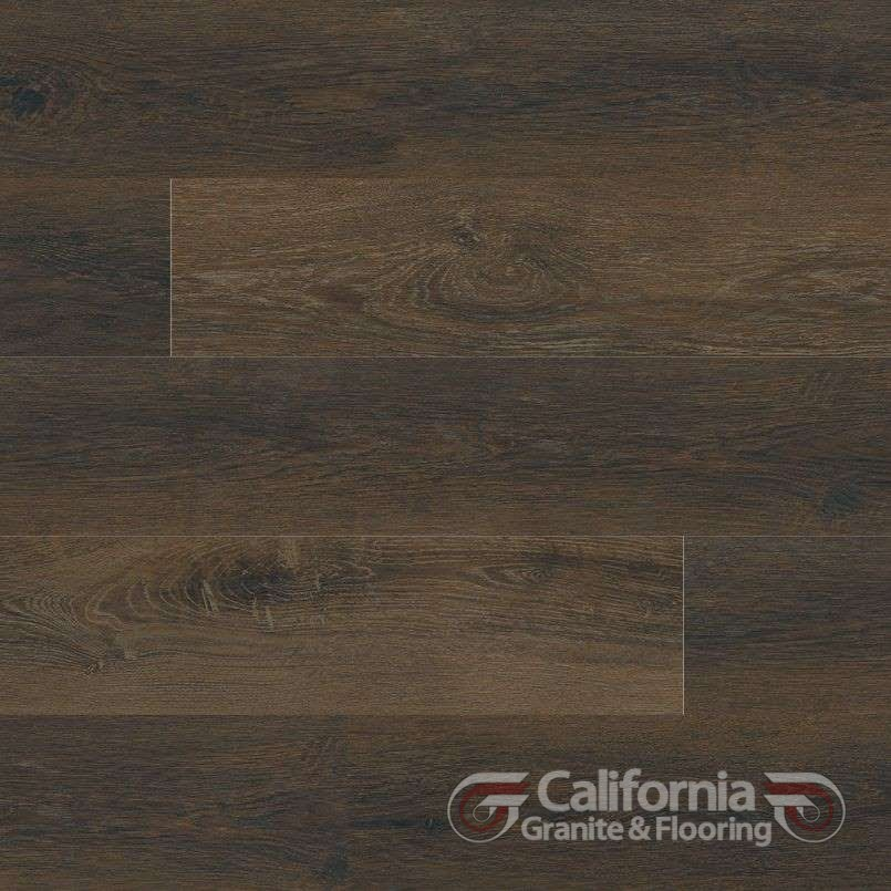cyrus-barrell-vinyl-flooring_1