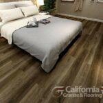 cyrus-barrell-vinyl-flooring_2