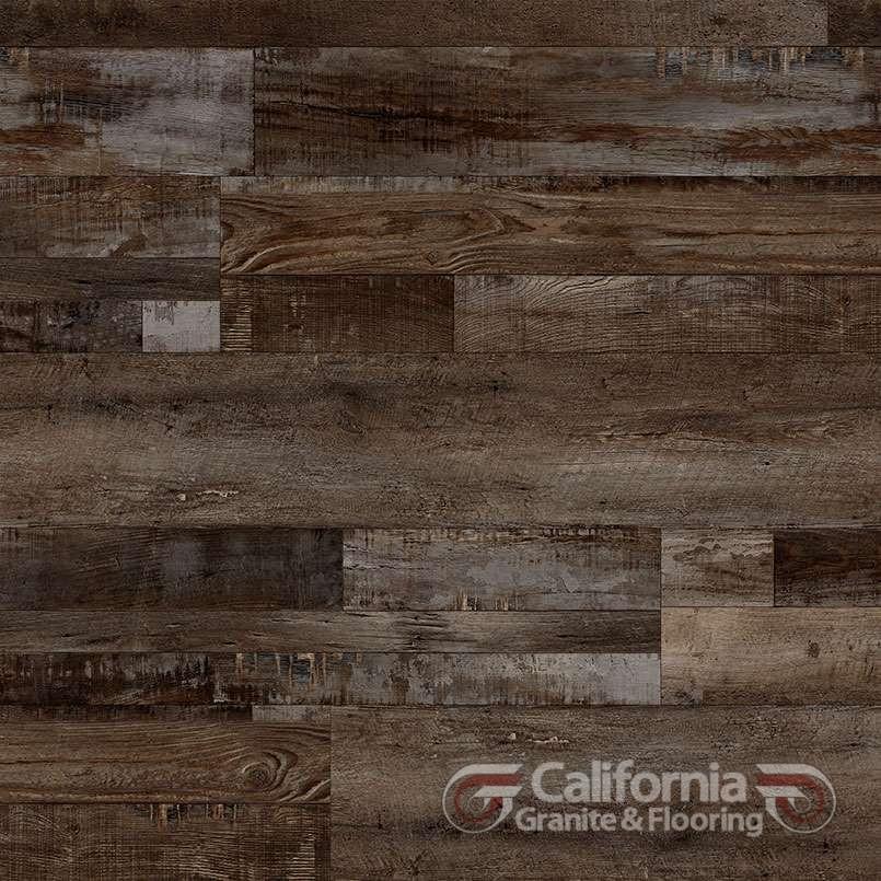 cyrus-bembridge-vinyl-flooring_1