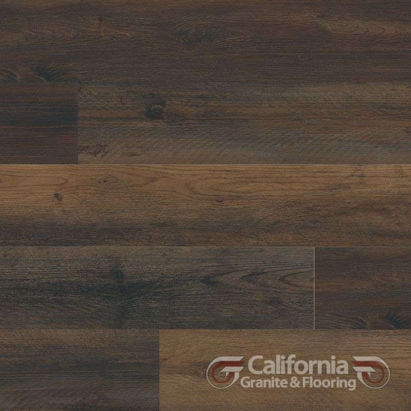 cyrus-hawthorne-vinyl-flooring_1