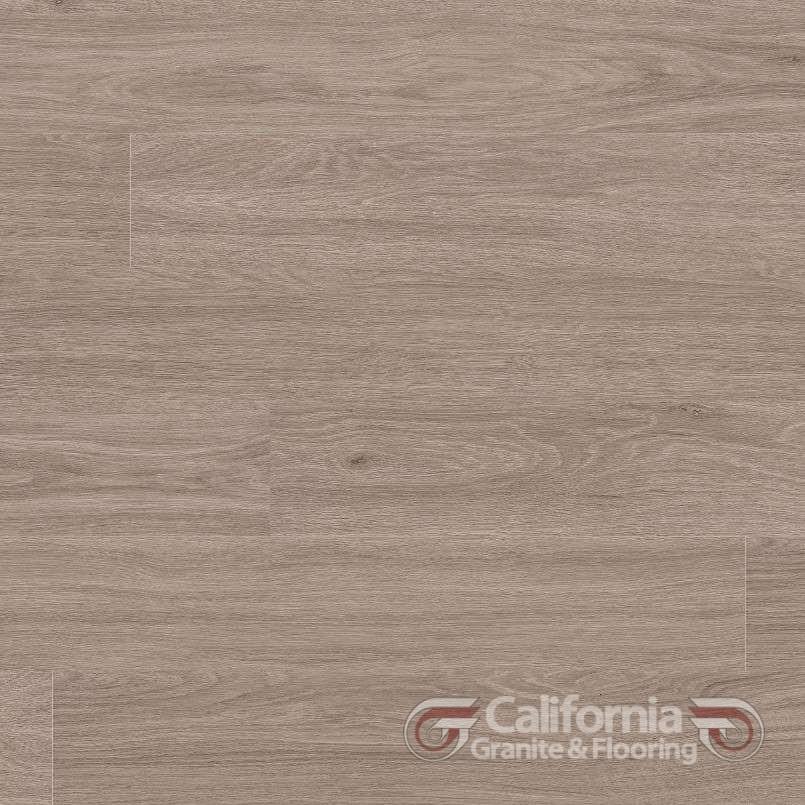 glenridge-bleached-elm-vinyl-flooring_1