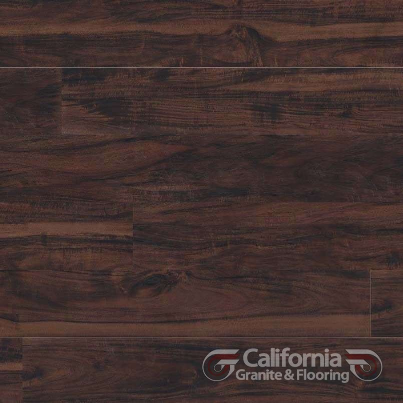 glenridge-burnished-acacia-vinyl-flooring_1
