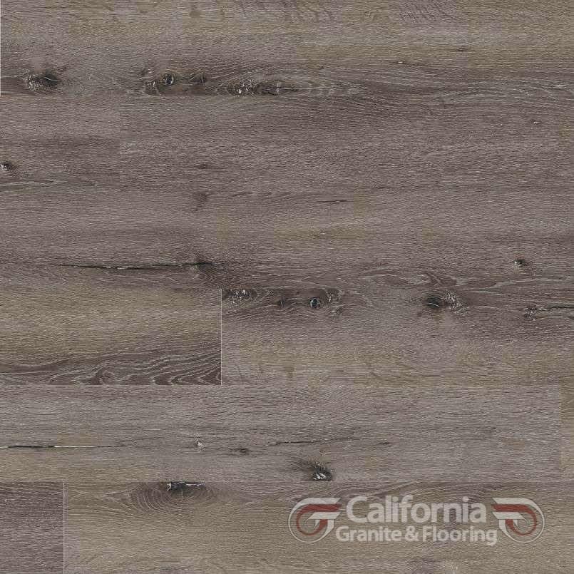 glenridge-charcoal-oak-vinyl-flooring_1