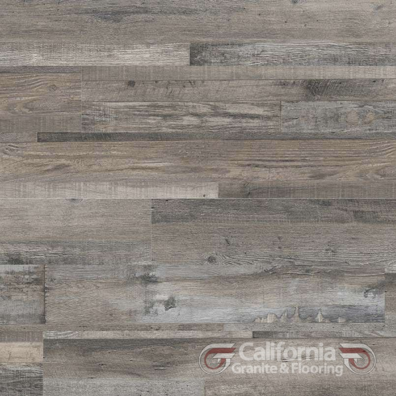 glenridge-coastal-mix-vinyl-flooring_1