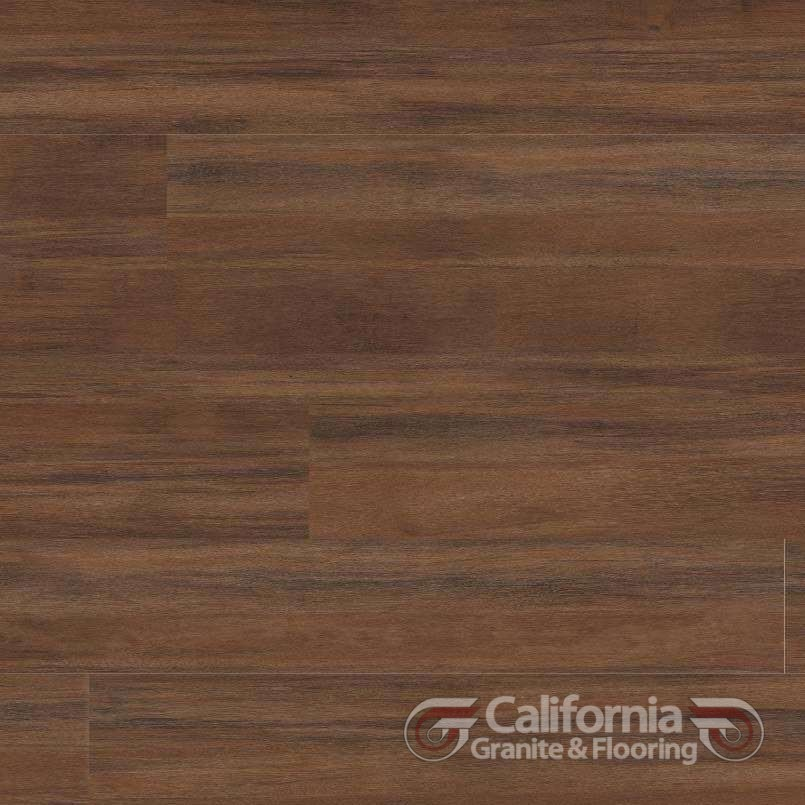 glenridge-jatoba-vinyl-flooring_1