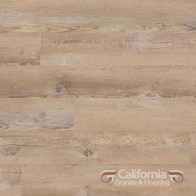 glenridge-lime-washed-oak-vinyl-flooring_1