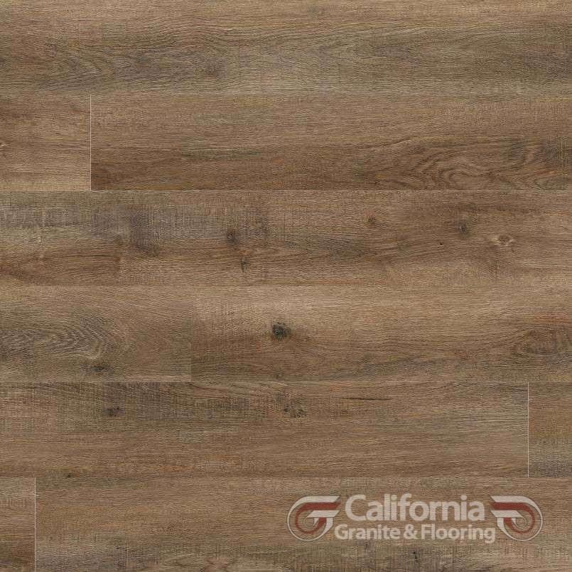 glenridge-reclaimed-oak-vinyl-flooring_1