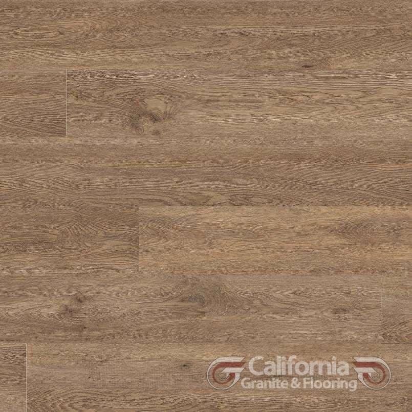 glenridge-saddle-oak-vinyl-flooring_1