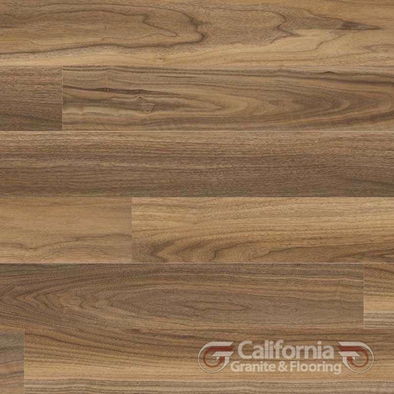 glenridge-tawny-birch-vinyl-flooring_1
