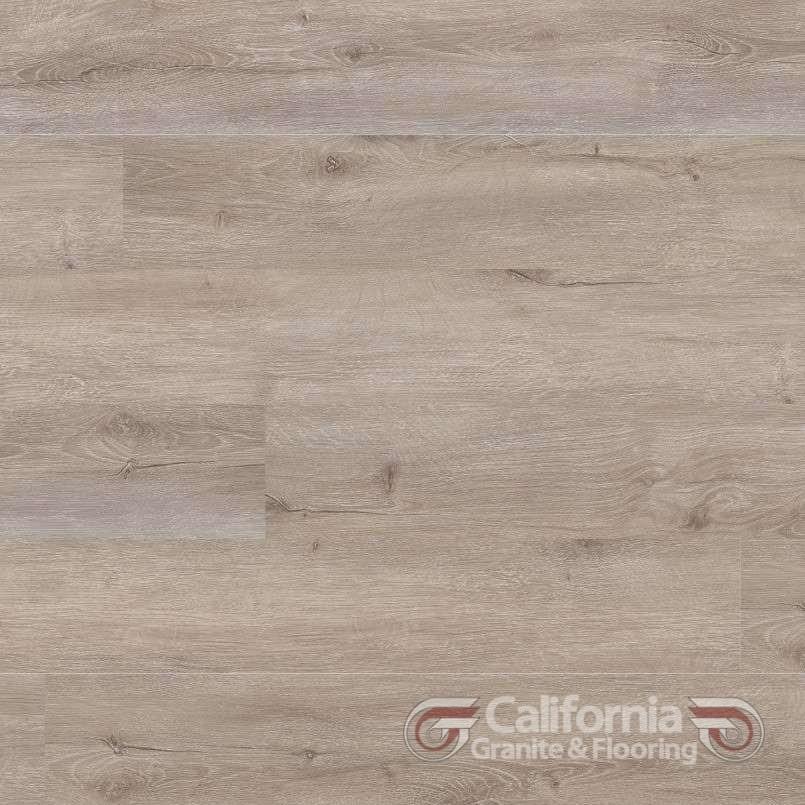glenridge-twilight-oak-vinyl-flooring_1