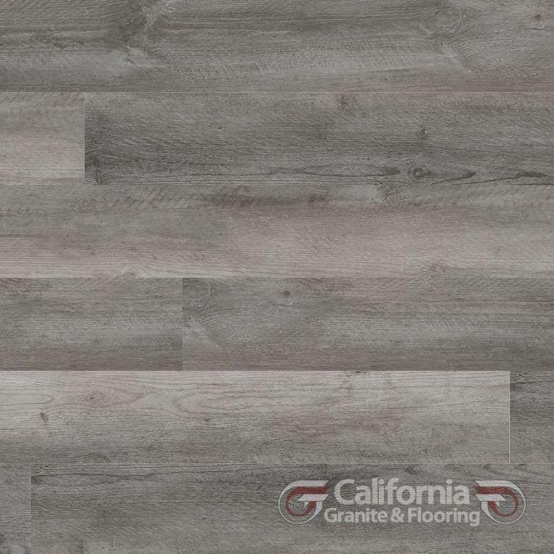 glenridge-woodrift-gray-vinyl-flooring_1