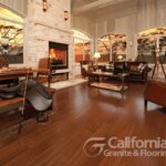 hardwood-flooring-african-mahogany-brass-exclusive-smooth-1