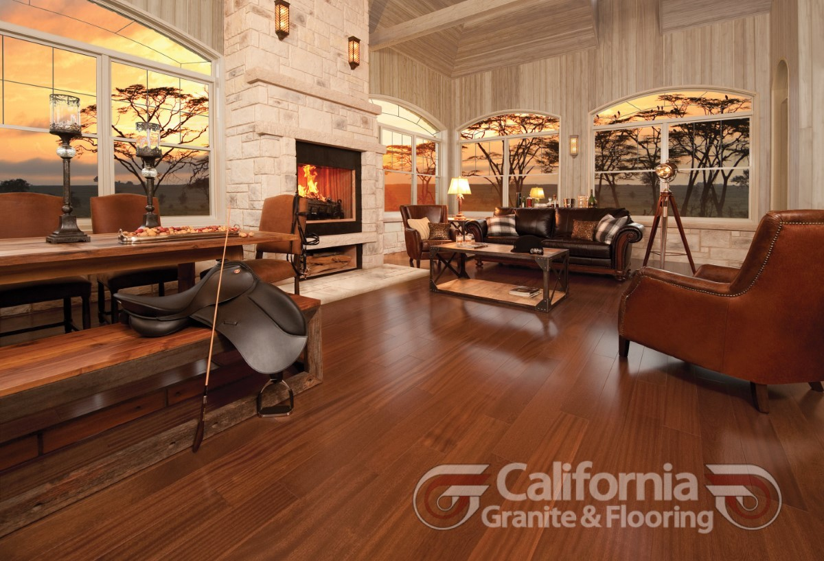 hardwood-flooring-african-mahogany-brass-exclusive-smooth-1