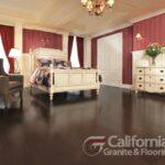 hardwood-flooring-african-mahogany-onyx-exclusive-smooth-1