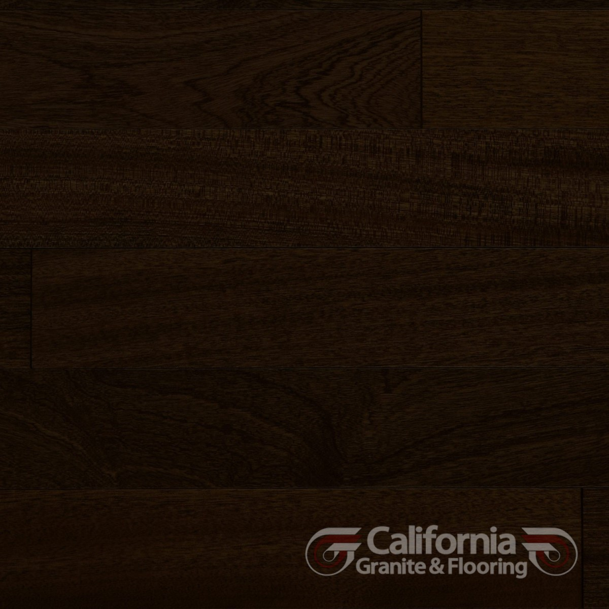 hardwood-flooring-african-mahogany-onyx-exclusive-smooth-2