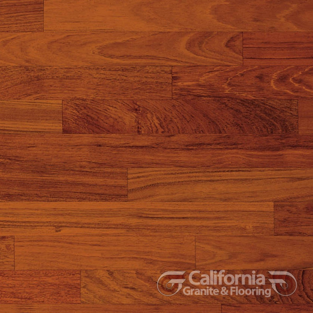 hardwood-flooring-brazilian-cherry-exclusive-smooth-2