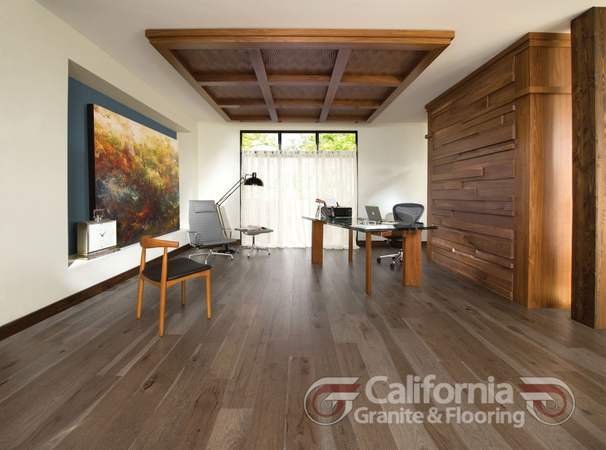 hardwood-flooring-hickory-barn-wood-character-distressed-1