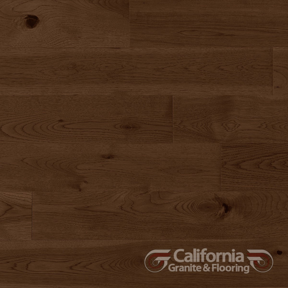 hardwood-flooring-hickory-havana-character-smooth-2
