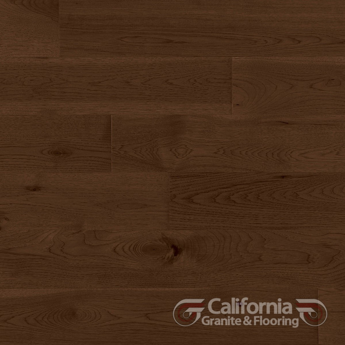 hardwood-flooring-hickory-havana-character-smooth-herringbone-2
