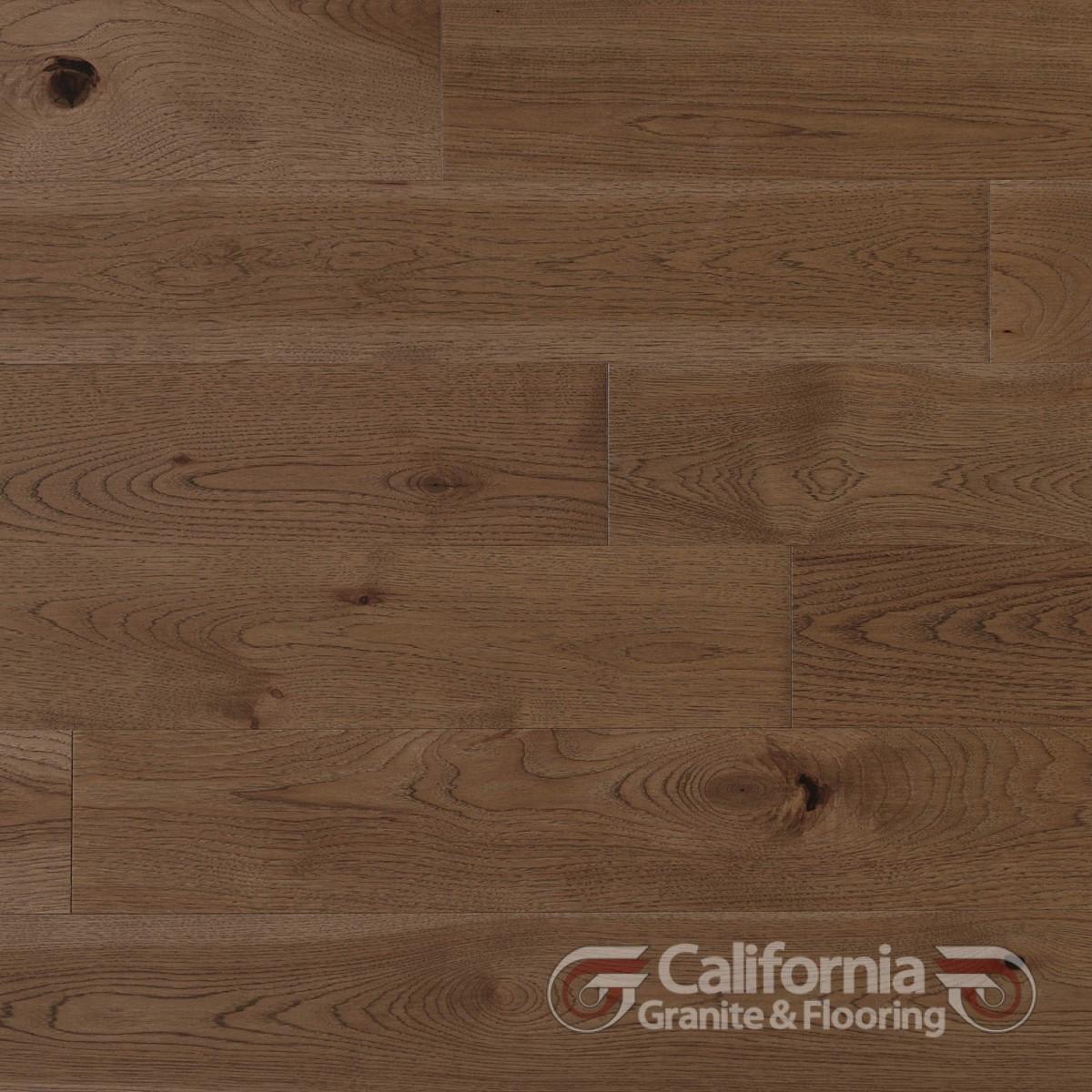 hardwood-flooring-hickory-savanna-character-smooth-2