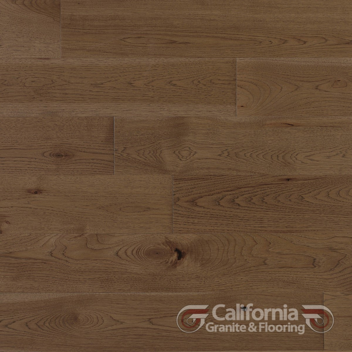 hardwood-flooring-hickory-savanna-character-smooth-herringbone-2