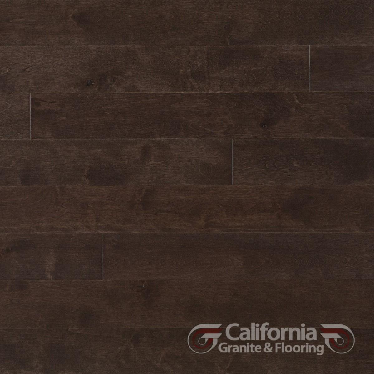 hardwood-flooring-maple-black-jelly-bean-character-smooth-2