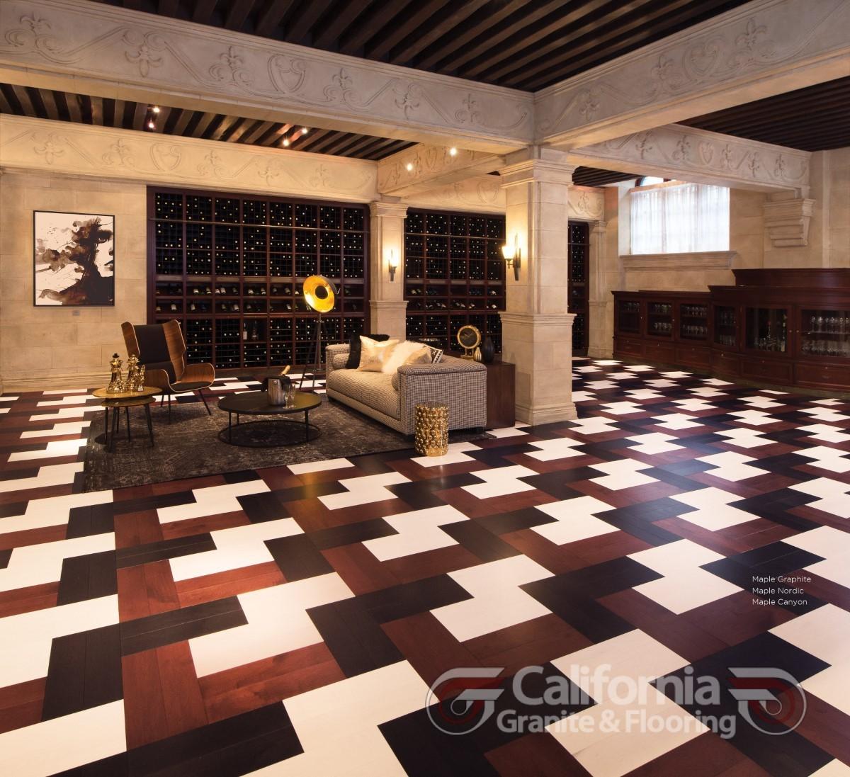 hardwood-flooring-maple-canyon-exclusive-smooth-herringbone-1