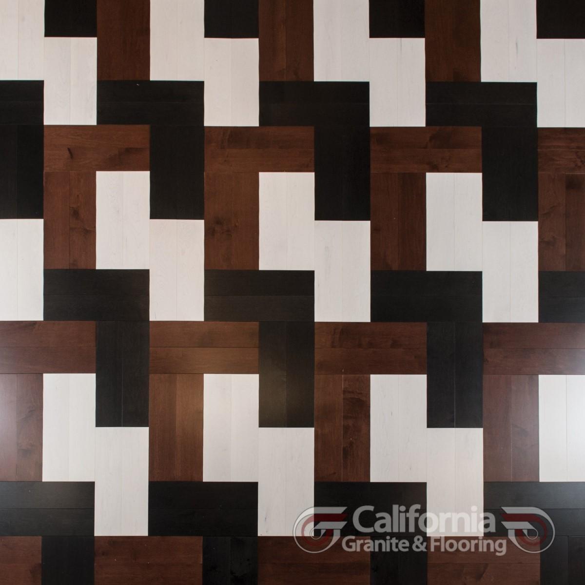 hardwood-flooring-maple-canyon-exclusive-smooth-herringbone-2